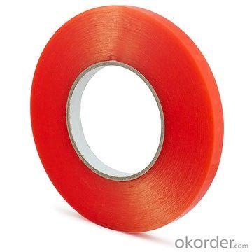 Tape Custom Printed Tape Crepe Paper Tape