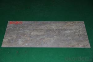 Vinyl Click Flooring 3.5mm Thickness With Stone Designs New Color