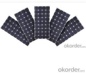 Favorites Compare A GRADE 300w Solar Panel
