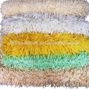 Floor Carpets and Rugs Colorful Handmade