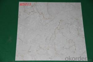 Commercial Use PVC Vinyl Floor Covering Stone Grain