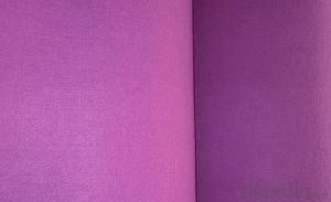Non woven Exhibition Carpet flooring for sale