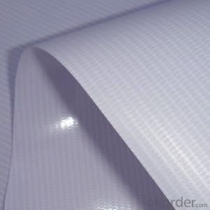 Digital Printed PVC Flex Banner for Outdoor Advertising