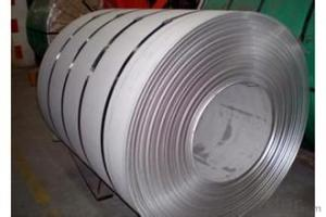 Hot Rolled Steel Sheet in Coil DIN  17100 in Good Quality