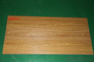 Vinyl Flooring 3.5mm Thickness With Various Designs MDM 004