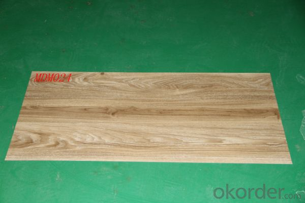 PVC Blank 5mm Thickness With Various Designs MDM 024