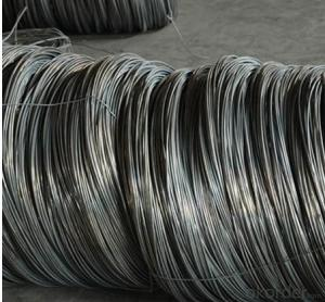 Braided Aluminum Wire with The Most Competitive Price