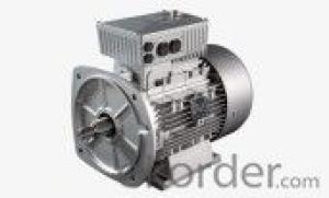 drive electronics Decentralised motor starter