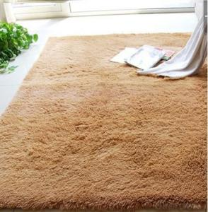 Hand Made Carpets and Rugs with Different Sizes