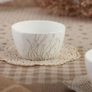 CUPS WITH BEST QUALITY AND LOWEST PRICE