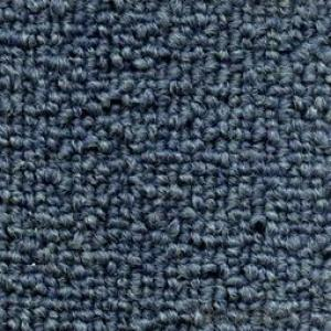Carpets of Polyester Microfiber Hand Hooked