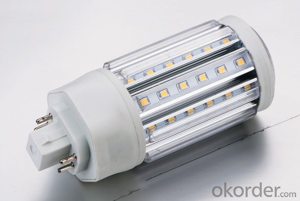 5W LED Corn Lights with GX23-2 G24D G23-2 base