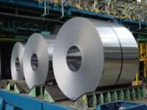 Hot-dip Galvanized Steel Coil for Dry-wall