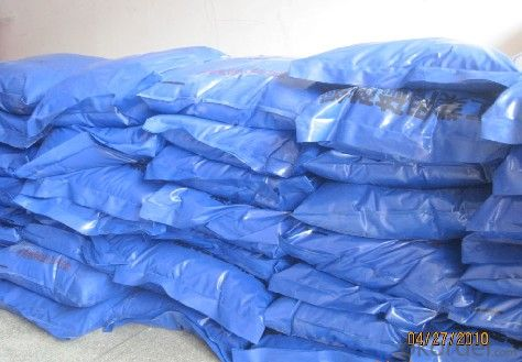 Copper Sulfate99%  with Best Supplier in China