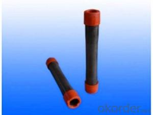 Tubing Pup-joint Accordance with API 5CT Standard