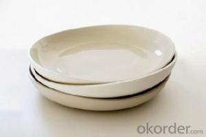 PLATE WITH BEST PRICE AND BEST QUALITY FROM CHINA