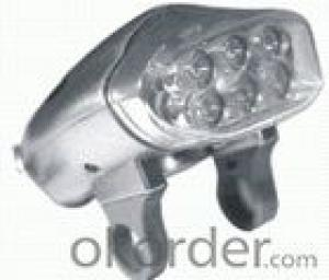 HEAD LIGHT FOR GOOD QUALITY ELECTRICAL BIKE
