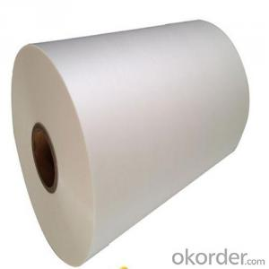 Soft Touch Lamination Film  from A Professional Manufacturer