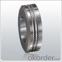 Tungsten Carbide Roll Ring YGR 30 35 50 60