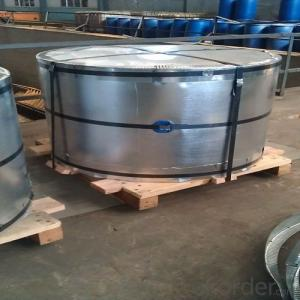 Prime Quality Electrolytic Tinplate for Metal Container 0.22mm