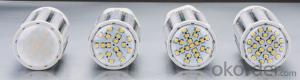 High quality 15w  LED Corn Light retrofit E27 B22 E14