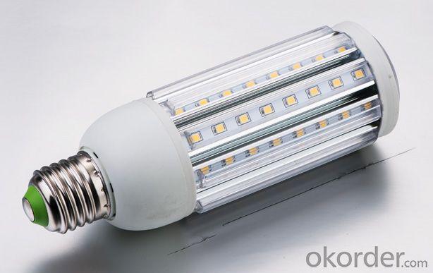 SMD LED PLC 11W G24D,G24Q base replace PLC 26w