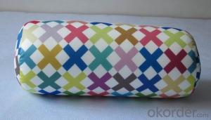 Beads Pillow for High Quality and Good price