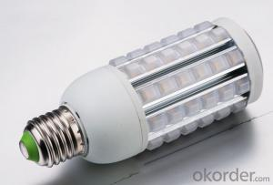5W 4 PIN LED PLUG IN LAMP ROHS & CE Approved