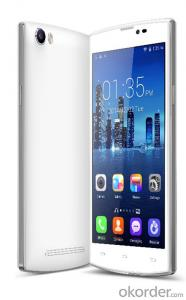 "Super Cheap Smartphone 5"" FWVGA Duad Core"