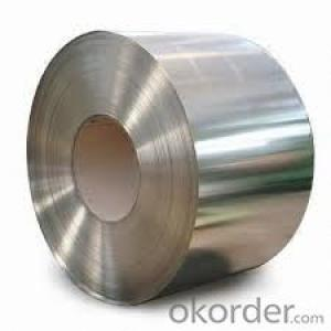 Color Steel Color Rolled/ Printed Color Galvanized Steel Coilfor Sandwich wall