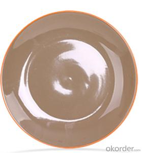 PLATES WITH LOWEST PRICE AND BEST QUALITY FROM CHINA
