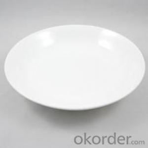 PLATES WITH THE LOWEST PRICE AND THE BEST QUALITY FROM CHINA