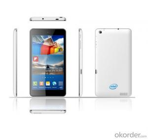 3G Android Tablet PC quad core 6 Inch  960*540 IPS screen