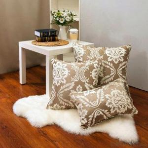 Emboridy Cushion for Modern Luxury Funiture