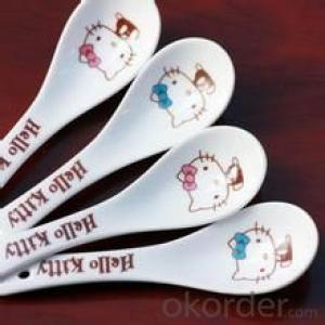 SPOONS WITH LOWEST PRICE AND BEST QUALITY