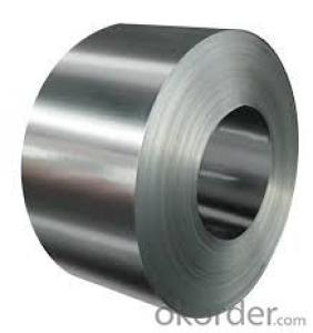 Cold Rolled Steel/Black Steel Rolled different size
