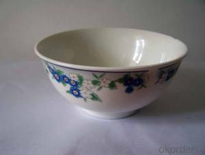 BOWLS WITH BEST QUALITY AND LOWEST PRICE