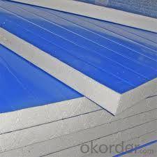 Cold Rolled Steel Coil Prepainted Gi PPGI/Prepainted Steel Rolled