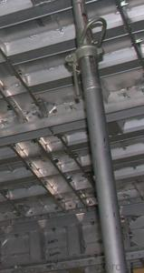 Whole Aluminum Formwork System Good Quality and Competitive High Quality with Competitive Cost