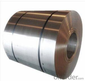 0.12mm-1.3mm Prepainted Galvanized Steel Coil