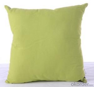 Memory Foam Car Office Back Lumbar Support Cushion