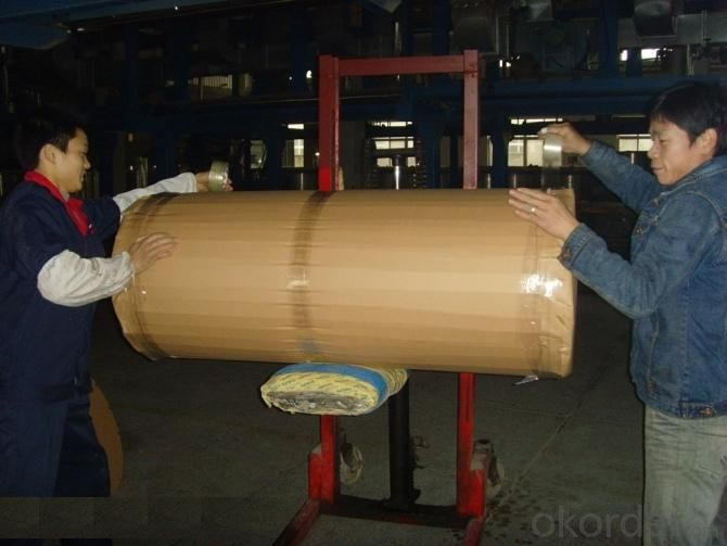 BOPP Tape Adhesive Tape   Industry tape 3M Packing Tape