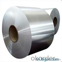 Cold Rolled Steel/ Hot Steel Rolled different size