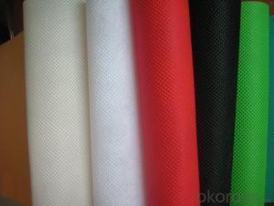 100% SMS Nonwoven Fabric, Spunbond PP Non Woven Fabric, TNT Non Woven Fabric