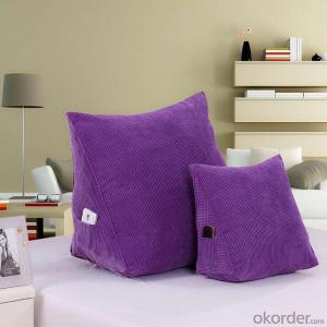 Home Cushion Used in Living Room Outdoor