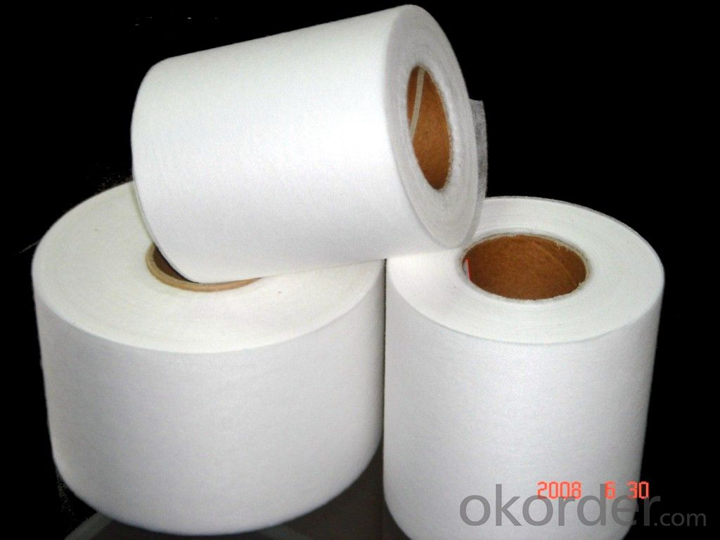 40-150gsm PP spunbond non woven fabric for upholstery