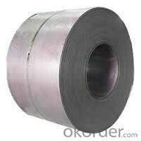 hot rolled steel sheet  DIN  17100 in CNBM