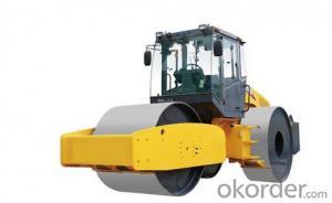 Road Roller BuyST152JRoad Roller at Okorder