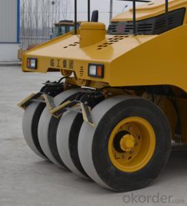 P820 Road Roller BuyP820 Road Roller at Okorder
