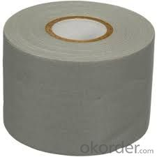 Cloth Tape Hot-melt Tape for Pipe Wrapping Gaffers Taps